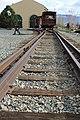 Nevada State Railroad Museum - panoramio (2).jpg