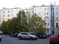 Nevsky 146. I.jpg