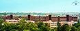 New Academic Complex at IIT Dhanbad.jpg