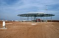New Athens International Airport (juillet 2000) - 7.jpg