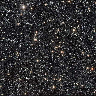 Substellar object astronomical object whose mass is smaller than the smallest mass at which a star can sustain hydrogen fusion