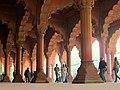 New Delhi - 21 (5336254201).jpg