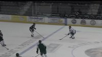 File:New Faces Powering BSU Men's Hockey Into The Future.webm