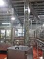 New Glarus Brewery (4982191291).jpg