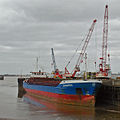 New Holland Dock - geograph.org.uk - 1495421.jpg