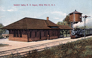 New Paltz station postcard edit.jpg