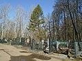 New Tatar cemetery, Kazan (2021-04-15) 07.jpg
