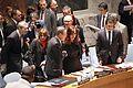New York, Consejo de Seguridad de las Naciones Unidas (9453941796).jpg