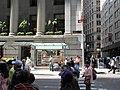 New York 2016-05 100.jpg
