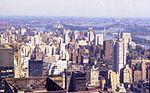 New York City, 1967 (2081577566).jpg