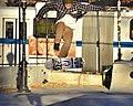 New York City Streetscapes - Skateboarding on Lower East Side - Flickr - Steven Pisano.jpg