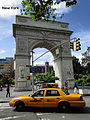 New York City by Augusto Janiski Junior - Flickr - AUGUSTO JANISKI JUNIOR (1).jpg