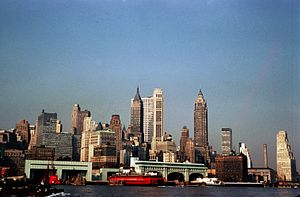 New York Skyline 1960 4.jpg