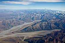 New Zealand moutain ranges.jpg