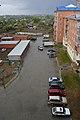 New buildings in Biysk 1.jpg