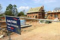 New houses at Westbury - geograph.org.uk - 393555.jpg