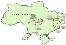 New serbia slavo serbia-sr.png