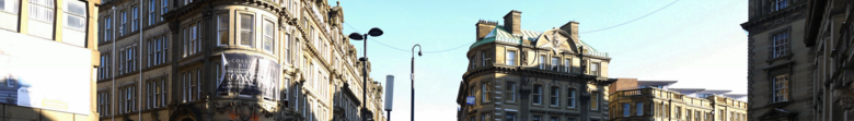 Newcastle Wikivoyage banner.png