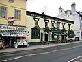 Newmarket, The Waggon and Horses public house - geograph.org.uk - 881522.jpg