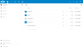 Nextcloud 15.0.2 Screenshot.png