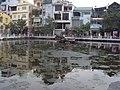 Ngọc Hà, Ba Đình, Hà Nội, Vietnam - panoramio (2).jpg