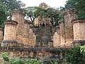 Nha Trang, Po Nagar Cham, North Tower (6223880651).jpg