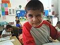 Niños en la escuela.JPG