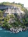 Niagara River (1504165251).jpg