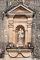 Nicca tal-Madonna tal-Karmnu - Triq il-Karmnu.jpg