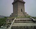 Nicholson's Obelisk Basement.jpg