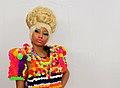Nicki Minaj 2, 2011.jpg