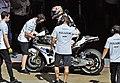 Nicky Hayden MotoGP-2015.JPG