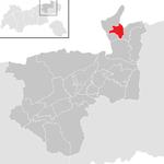 Niederndorferberg in the district of KU.png