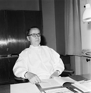 Niels Christian Gauslaa Danbolt Norwegian academic