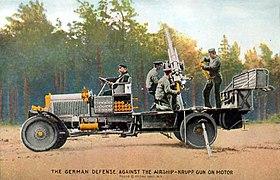 Niemieckie działo przeciwlotnicze.jpg