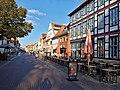 Nienburg Weser Innenstadt2.jpg