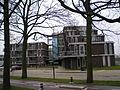 Nieuwbouw-2011 Stationserf Houten Nederland.JPG