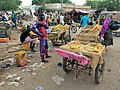 Niger, Dosso (32), street market.jpg