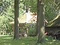 Nijkerk - Kamersteeg 14, Bakhuisje RM523758.JPG