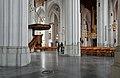 Nijmegen Stevenskerk R03.jpg