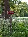 Nijverdal Grenspaal Ligtenbergerweg.jpg
