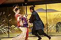 Nikko Edo-Mura.jpg