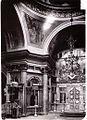 Nikolskiy Cathedral.jpg