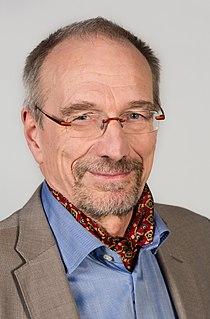Nils Torvalds MEP, Strasbourg - Diliff.jpg
