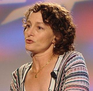 Nina Jacobson American film studio executive