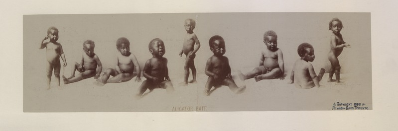 File:Nine black children (HS85-10-9797) original.tiff