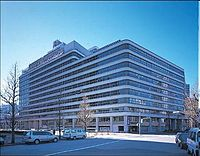 Nippon Building Chiyoda-ku Tokyo.jpg