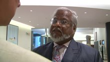File:Nirj Deva - It is also in our interest to be responsible and fair to our neighbours.webm