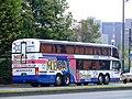 Nishihonjrbus-megaliner-rear-20071013.jpg