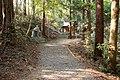 Nishikanasa Shrine 04.jpg